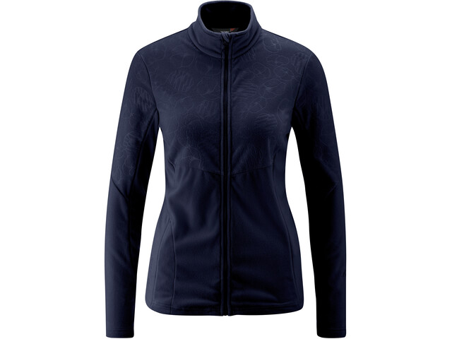 Maier Sports Aikers Jacke Damen night sky